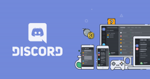 Can't Hear People On Discord Solution