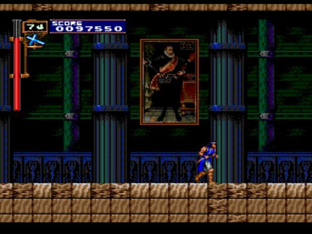 castlevania-rondo-of-blood