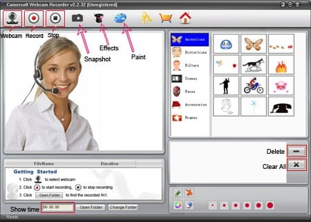 camarsoft-webcam-recorder-1