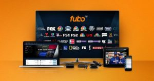 fuboTV, feed2all alternatives