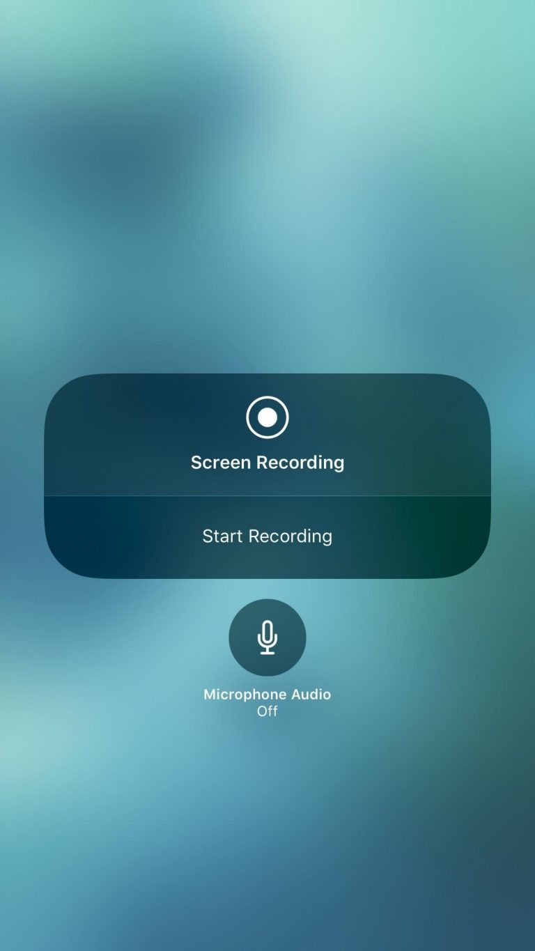 iPhone screen recorder, How To Screen Record On Iphone With Sound, How To Screen Record On Mac, How To Screen Record On Iphone 8,How to Record iPhone Screen with Audio
