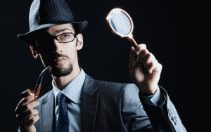 private-investigator-myths