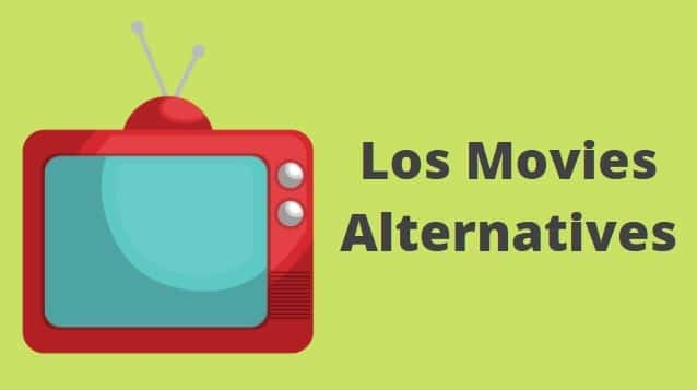 Los Movies Alternatives