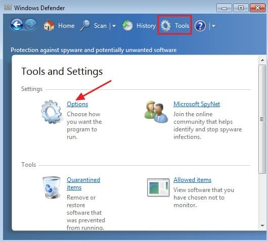 How To Uninstall Windows Defender, Step By Step