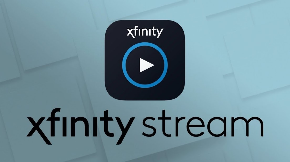 Xfinity Stream Installation on Firestick [May 2020]