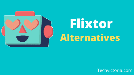 flixtor alternative